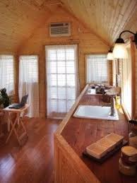tumbleweed homes interior galwolie cottage donegal tiny houses my secret obsession