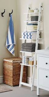 bathroom towels decoration ideas 15 comfy ideas to store towels in your bathroom shelterness