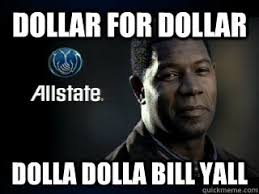 Allstate Guy Meme - allstate guy memes quickmeme
