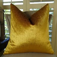 made in usa sofa cheap sofa made in usa find sofa made in usa deals on line at
