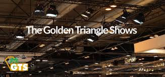 Wholesale Home Decor Trade Shows Golden Triangle Shows