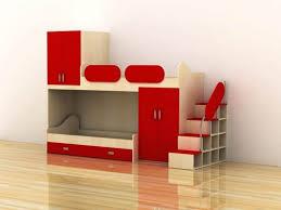 Kids Bedroom Furniture Sets For Boys by Floating Shelves Storage Book Shelves Kids Bedroom Furniture Sets