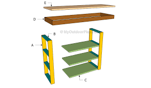 build a console table how to build a console table myoutdoorplans free woodworking