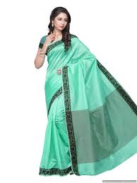 mimosa art silk saree for casual u0026 daily u2013 kupinda
