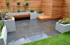 garden designer london anewgarden london garden blog