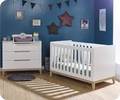 chambre bébé écologique plan à langer riga blanc chambre et mobilier ecologique pour bébé