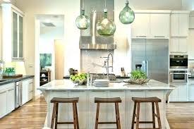 kitchen island light fixtures light fixtures for kitchen island koffieatho me