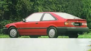 1985 honda accord honda accord 1985 price specs carsguide