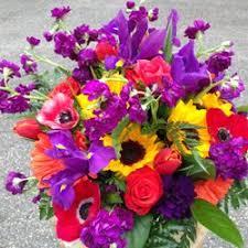 florist raleigh nc falls lake florist florists 12101 castle ridge rd raleigh nc