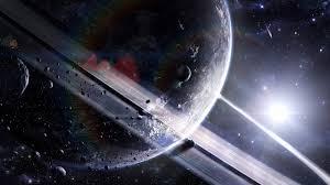3d space scene wallpaper 2560x1440 2836 wallpapers13 com