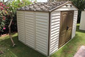 design dura shed duramax sheds duramax buildings