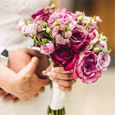 how to make a wedding bouquet how to make a wedding bouquet hitched co uk