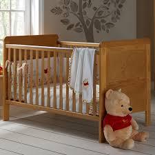 Cot Bed Nursery Furniture Sets by Buy Winnie The Pooh Baby Furniture Top Cheapest Nursery Furniture