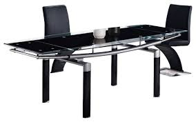 global furniture dining table brilliant ideas global furniture usa dining table shining global