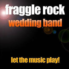 fraggle rock wedding band fraggle rock wedding band home