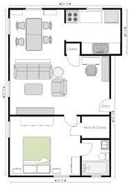 Small Carriage House Plans 81 Best Hairstyles Images On Pinterest Country House Plans