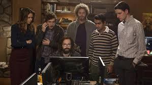 Seeking Renewed Season 3 Veep Silicon Valley Renewed By Hbo Variety
