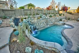 pictures of swimming pools swimming pool pictures gallery landscaping network