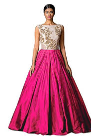 party wear gowns ethnic women party wear gown dresses buy collections