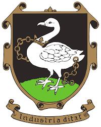 high wycombe wikipedia