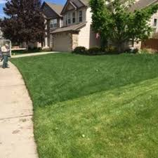 Landscaping Tyler Tx by Trugreen Lawn Care Get Quote Landscaping 1949 Brandon Tyler