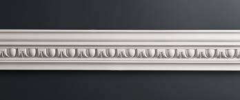 Victorian Cornice Profiles The Stevensons Cornice Collection Stevensons Of Norwich