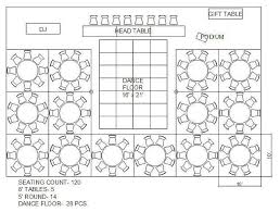 pinterest table layout 40 best wedding floorplans table layouts images on pinterest