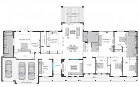farmhouse floor plans stunning modern farm house plans farmhouse floor planskill