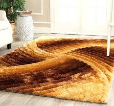 8x10 shag rug rug prices 8x10 rug pad walmart area rug sizes