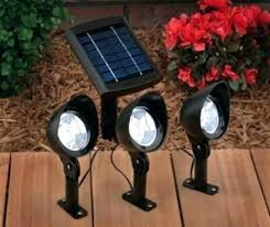 Solar Power Led Outdoor Lights Led Outdoor Landscape Lighting Reviews Solar Led Outdoor Lighting