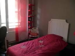 chambre à louer grenoble chambres à louer à grenoble housinganywhere