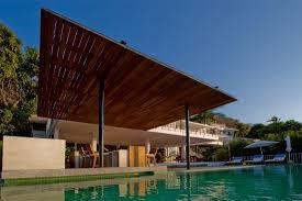 Modern Architecture Ideas by Brilliant Modern Architecture Mexico On Design Decorating