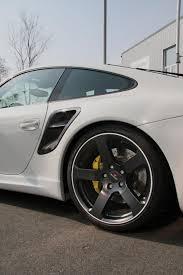 mansory porsche mansory porsche 911 997 carrera turbo wheel