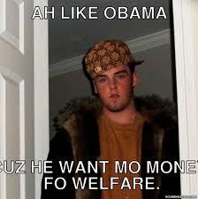 Mo Money Meme - scumbag steve meme generator scumbag steve