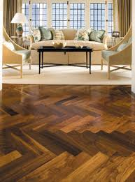 boise hardwood flooring showroom r r hardwood floors