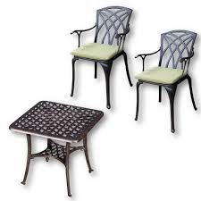 Cast Aluminium Outdoor Furniture by 10 Best Utemöbler Images On Pinterest Balcony Brooklyn And