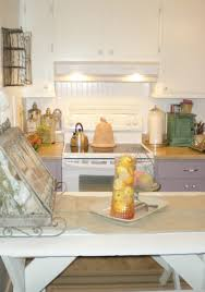 remodelaholic french farm style kitchen renovation