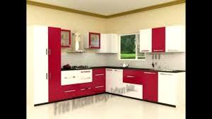 kitchen furniture design software app for kitchen design home design plan