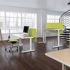 mobilier bureau bordeaux collaboratif bureau individuel bureau individuel mobilier et
