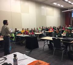 cullowhee native plant conference blog hoffman nursery