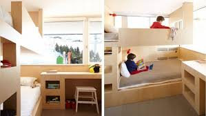 amenager une chambre avec 2 lits amenager une chambre avec 2 lits 1 avec une chambre 2 chambre s