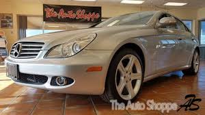 mercedes springfield mo the auto shoppe used cars springfield mo dealer