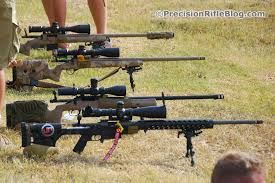 custom rifle stocks what the pros use precisionrifleblog com