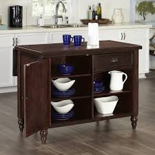 Wayfair Kitchen Island Kitchen Island With Seating In Middle Decoraci On Interior
