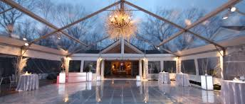 party tent rentals nj wedding event party tent rentals skyline tent company