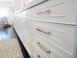 handles for kitchen cabinets home design