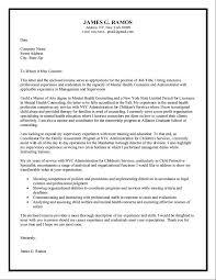 Mental Health Counselor Job Description Resume by Cover Letter Samples Resume Body Shop
