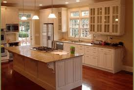 beautiful new kitchen designs tags kitchen cabinets on sale