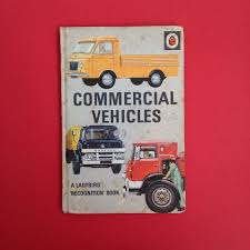 tonka fire truck 328 retro ladybird commercial vehicles book 584 60s trucks lorries