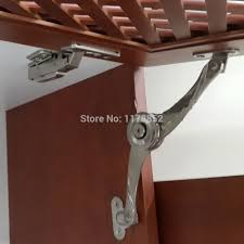Soft Close Door Hinges Kitchen Cabinets by Cabinet Lift Hinges Thesecretconsul Com